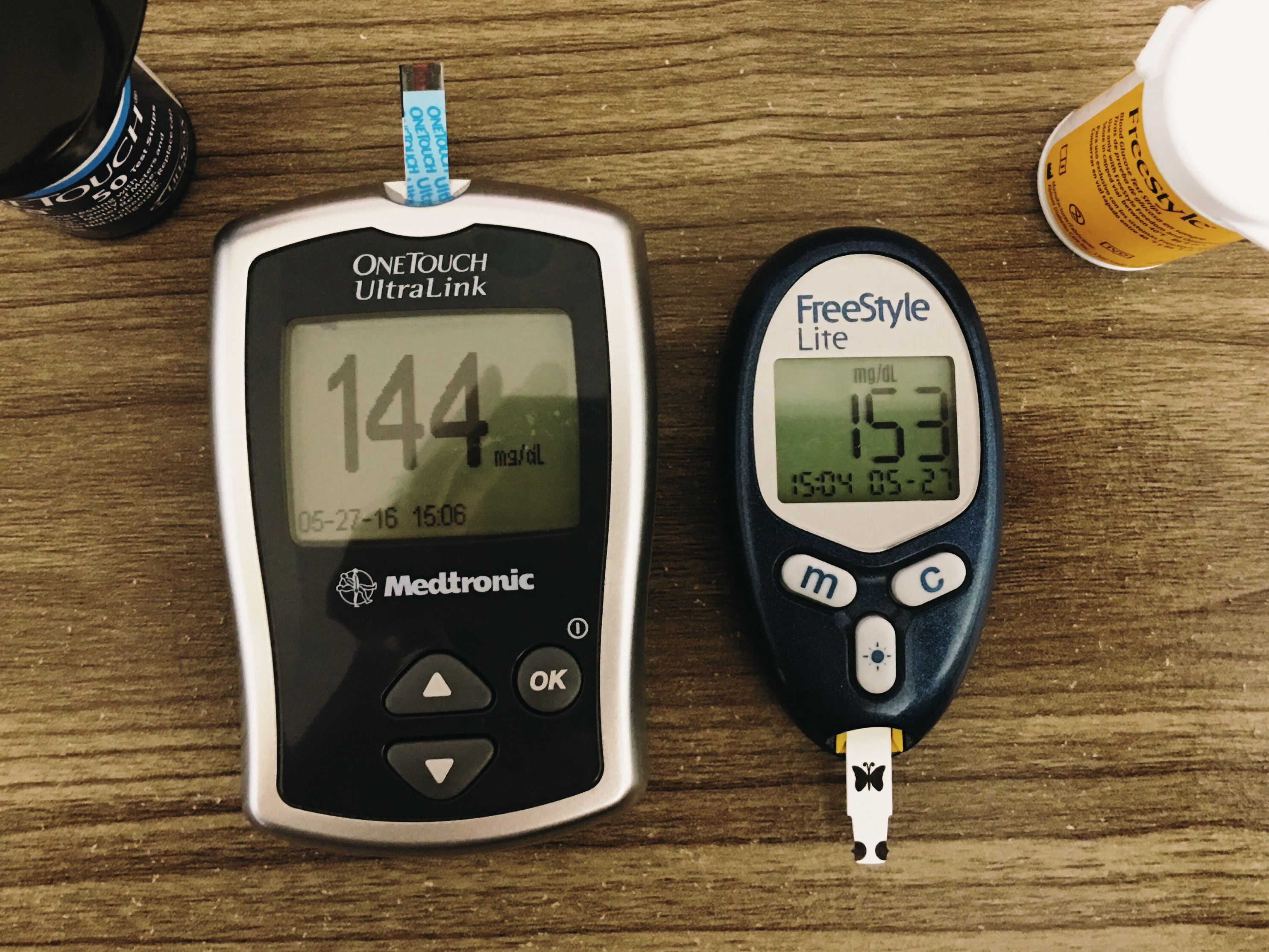 blood glucose meter accuracy - blood glucose meter readings - diabetes monitor - diabetes blood glucose meter - diabetes glucometer - glucometer accuracy - diabetes meter accuracy