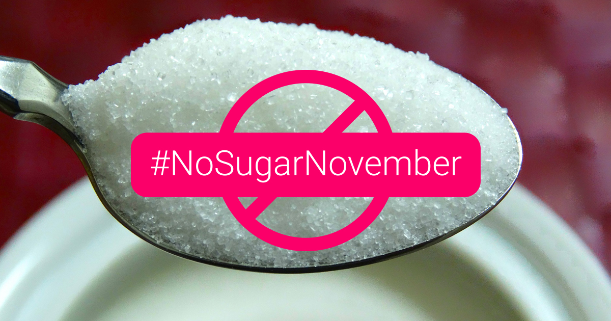 NoSugarNovember-featureImage