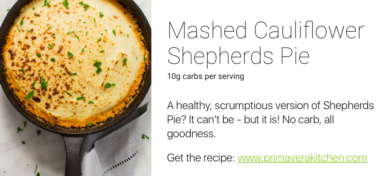 cauliflower-shepherds-pie