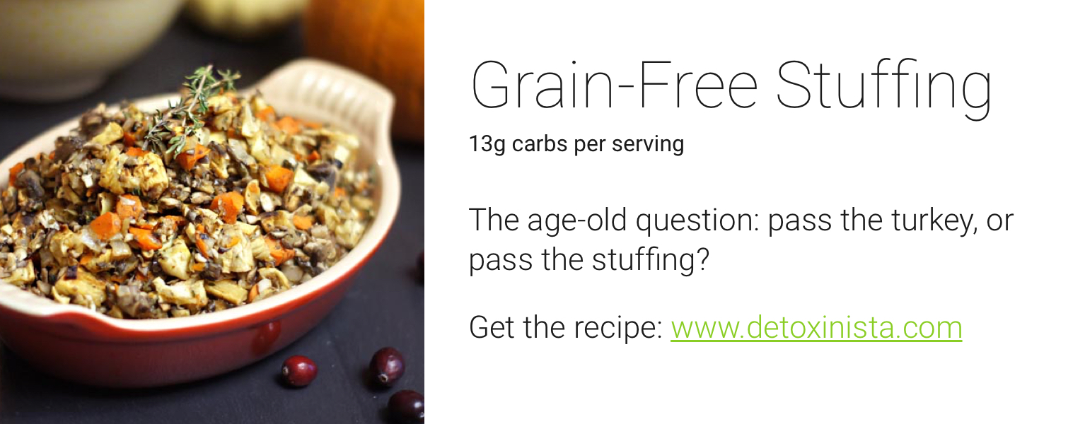 grain-free-stuffing