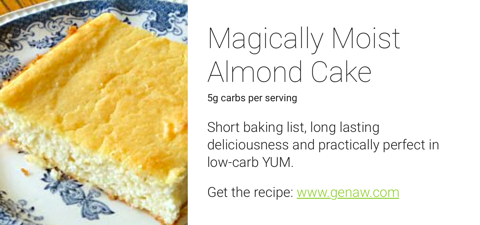 magically-moist-almond-cake