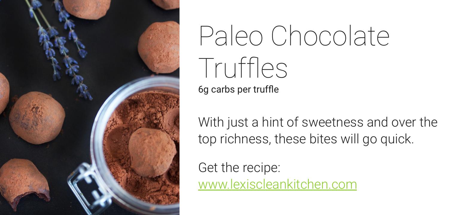 paleo-chocolate-truffle