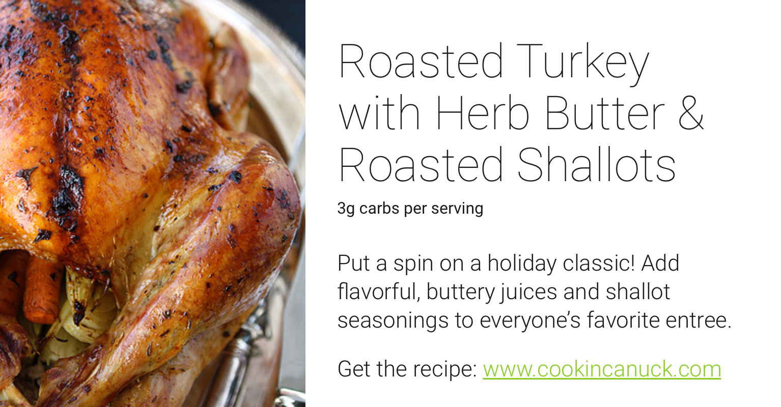 roasted-turkey-with-herb-butter