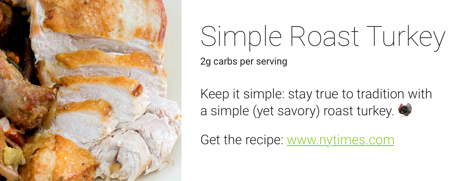 simple-roast-turkey