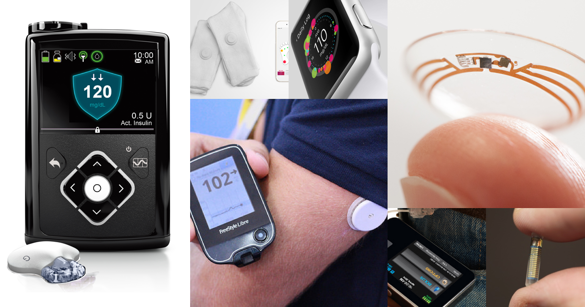 diabetesTech-featureImage
