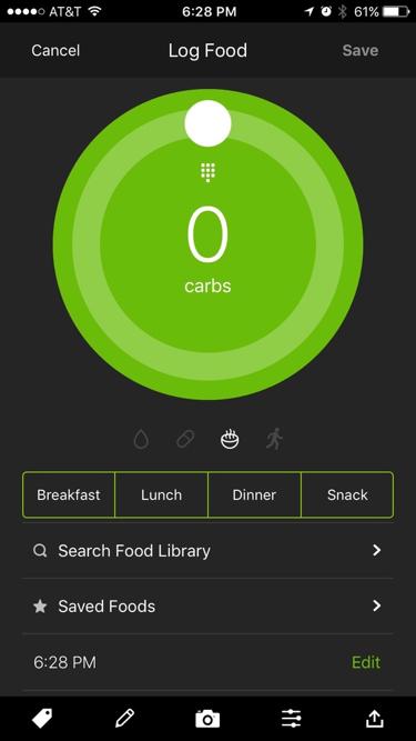 FoodScreen1