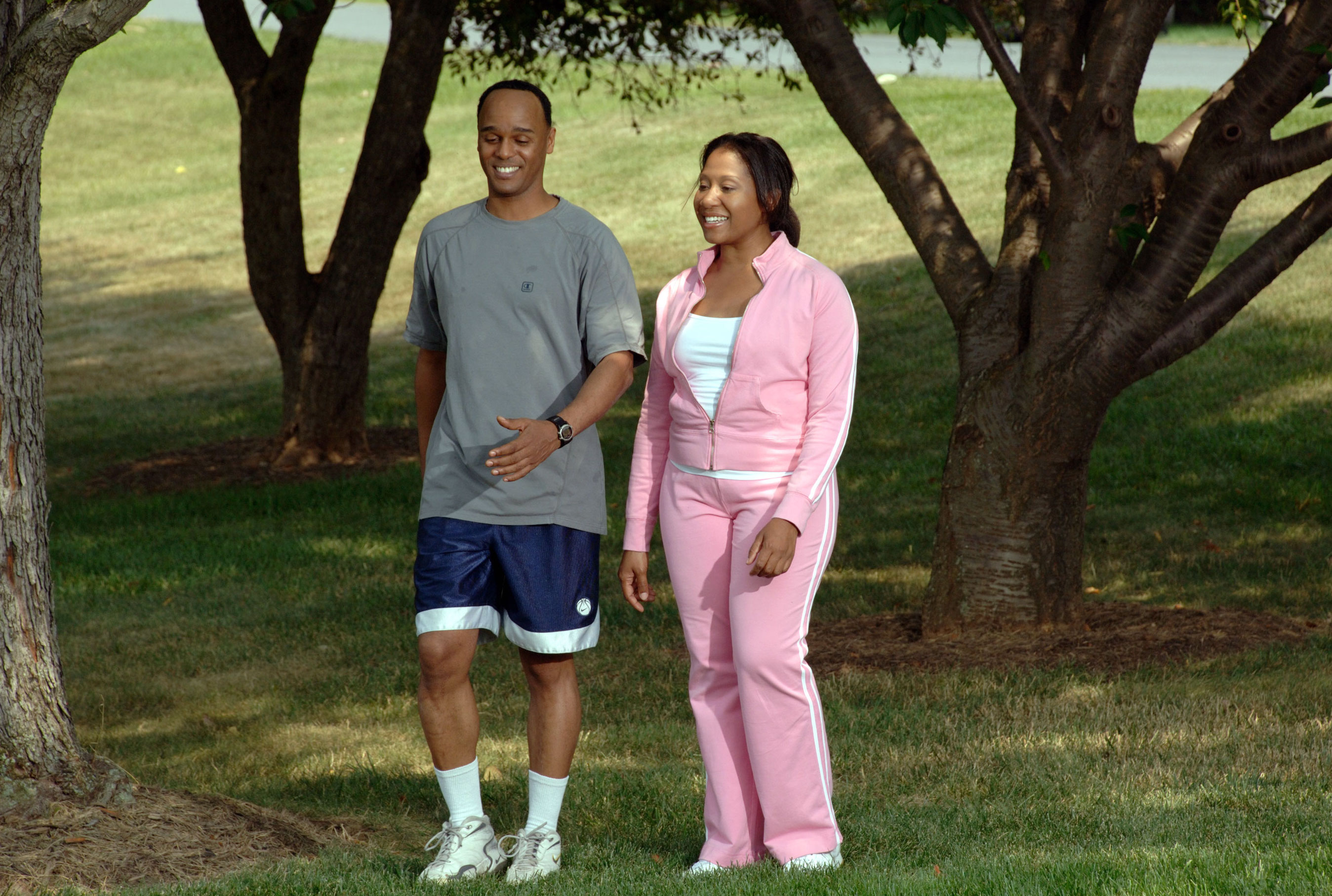 walking to lose weight - walking and diabetes - walking and insulin resistance - walking benefits for diabetes - walking to lower insulin resistance - walking to lower blood sugar